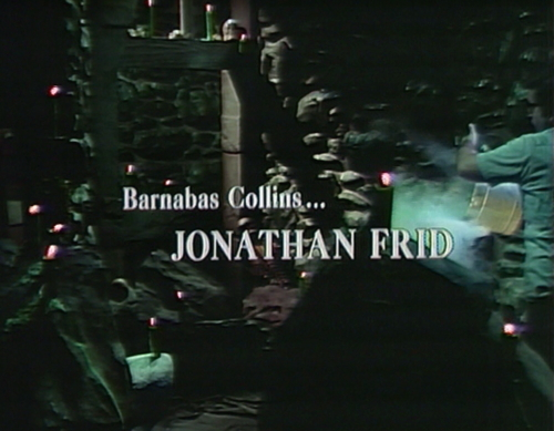 897 dark shadows credits blooper