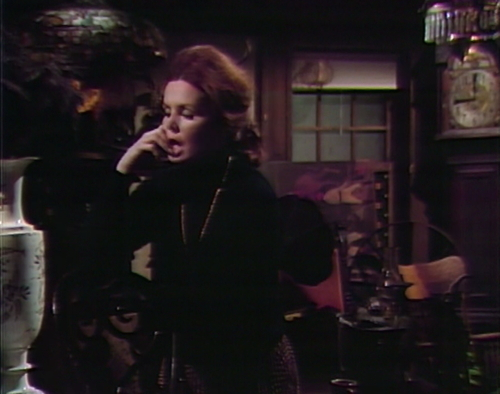 897 dark shadows megan mouth