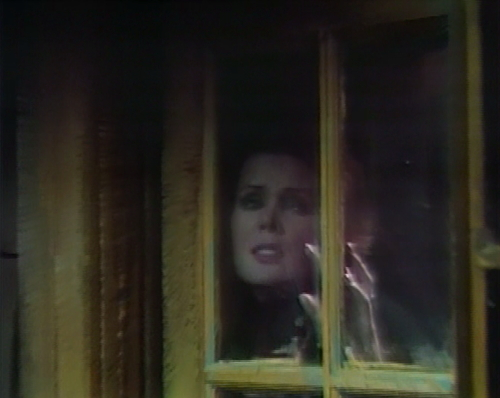 897 dark shadows megan window