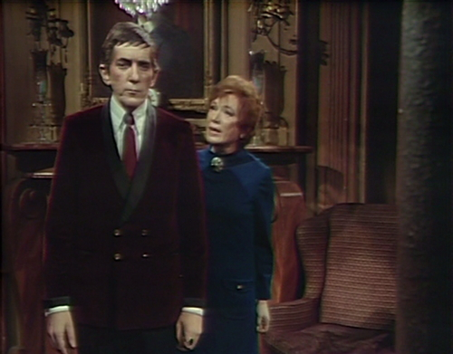 900 dark shadows barnabas julia stiff