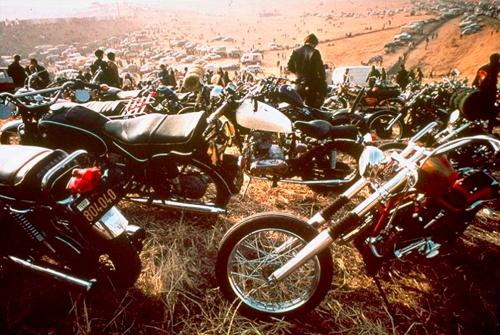 901 altamont motorcycles