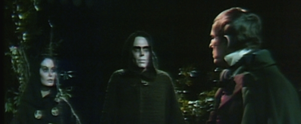 903 dark shadows barnabas oberon haza