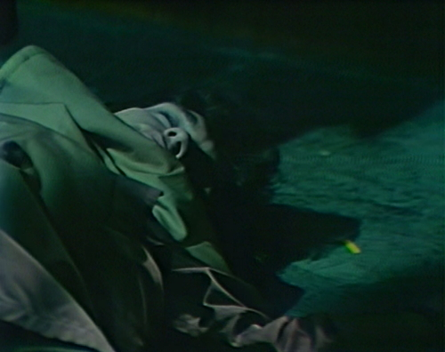 905 dark shadows quentin dead