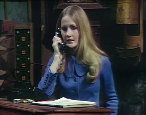 906 dark shadows carolyn blower