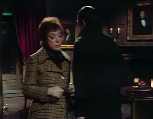 907 dark shadows julia barnabas anything