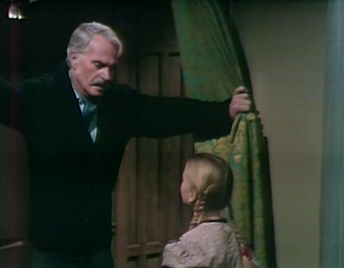 908 dark shadows paul young carolyn curtains