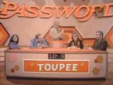 password 1971