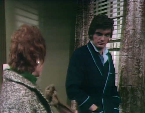 909 dark shadows julia quentin early