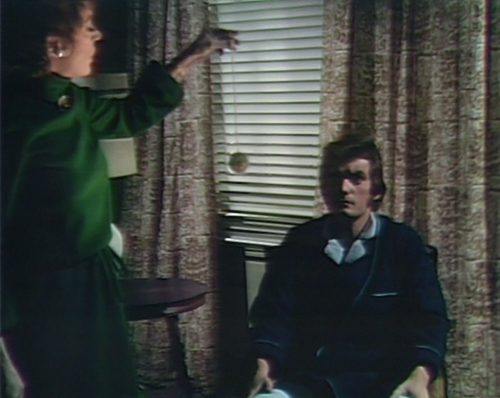 909 dark shadows julia quentin hypnosis