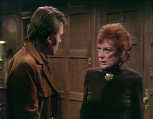 910 dark shadows chris julia interrogation