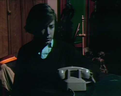 913 dark shadows david telephone