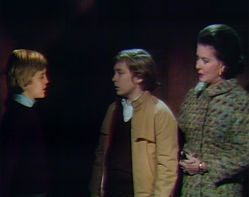 913 dark shadows michael david liz choice