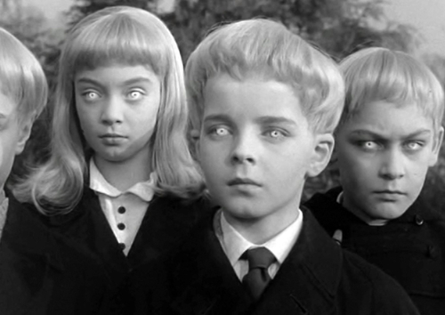 913 village of the damned 2