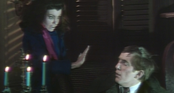 915 dark shadows audrey barnabas reaction