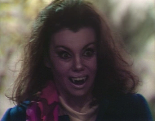 915 dark shadows audrey face