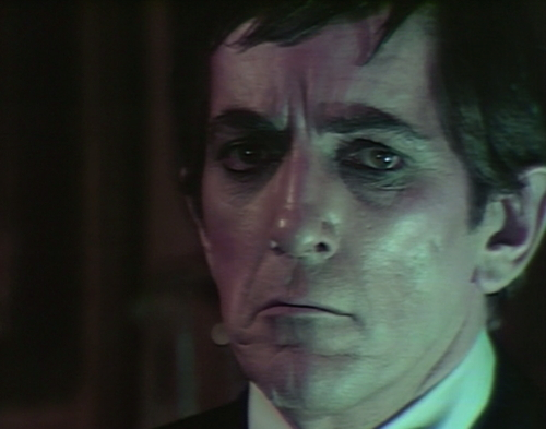 915 dark shadows barnabas take