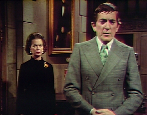 916 dark shadows liz barnabas analysis