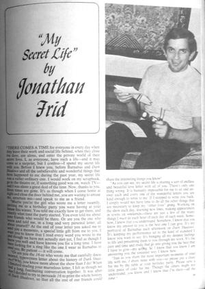 922 jonathan frid 16 magazine