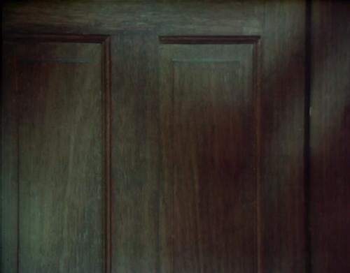 926-dark-shadows-door