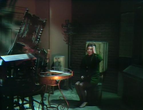 926-dark-shadows-maggie-sound