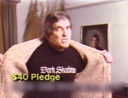 927-dark-shadows-frid-pledge