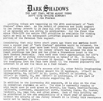 927-dark-shadows-jim-pierson-twods