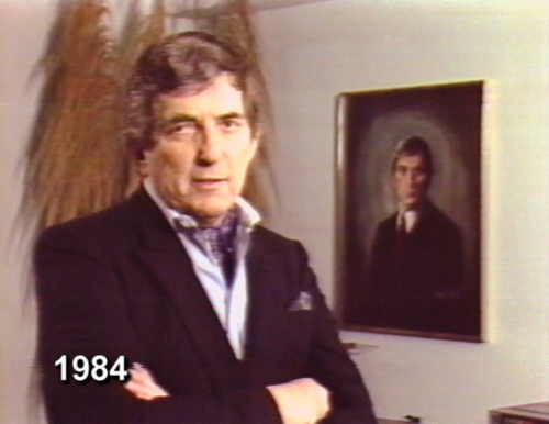 927-dark-shadows-jonathan-frid-1984