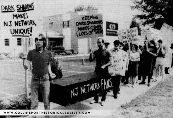 927-dark-shadows-njn-protest