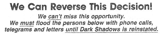 927-dark-shadows-stages