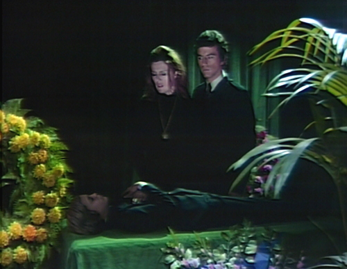 928-dark-shadows-michael-megan-philip-funeral
