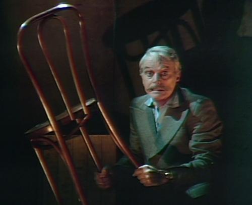 931-dark-shadows-paul-chair