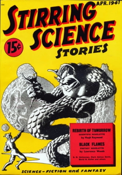 931-stirring-science-stories