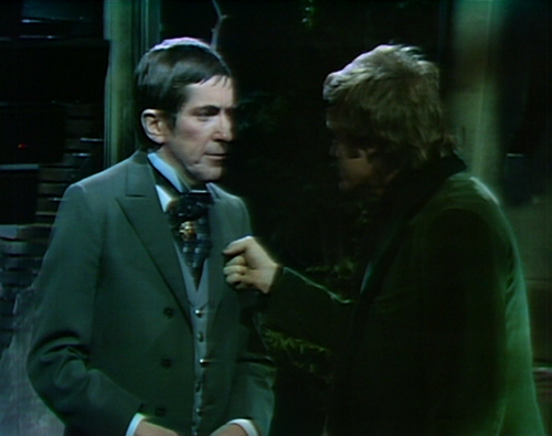 938-dark-shadows-barnabas-charles-flashback