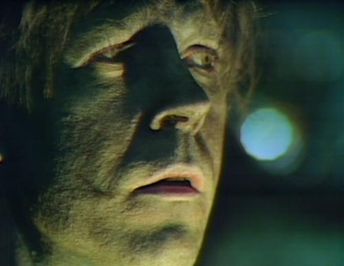 939-dark-shadows-davenport-sad-zombie