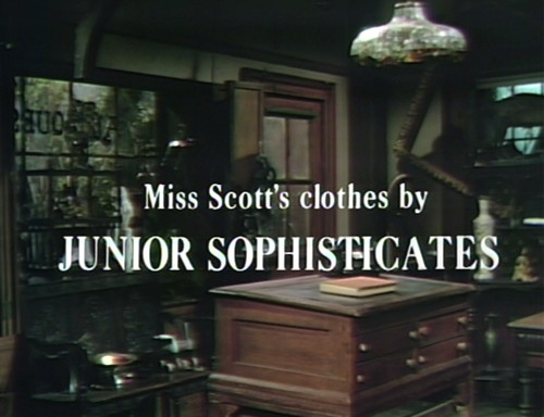 942-dark-shadows-junior-sophisticates