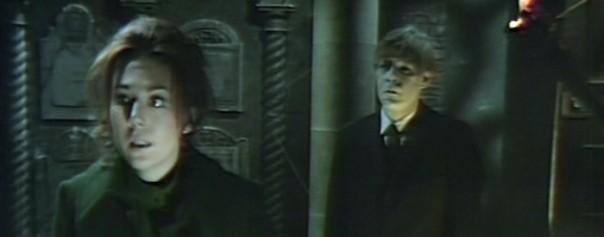 942-dark-shadows-maggie-zombie