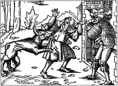 944-werewolf-attack