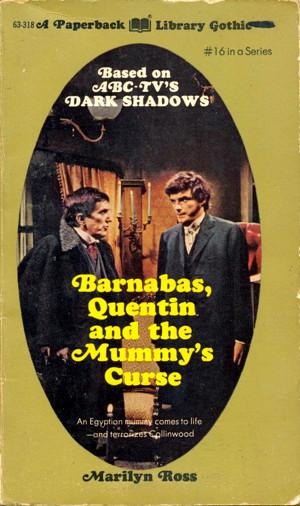 946-barnabas-quentin-mummys-curse