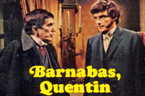 946-dark-shadows-barnabas-quentin