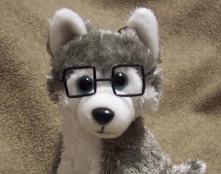 946-wolf-glasses