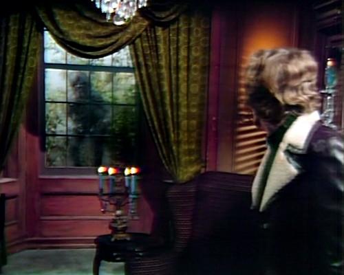 947-dark-shadows-werewolf-jeb-window