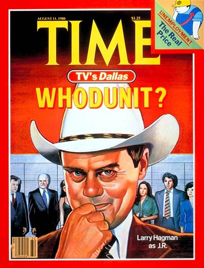 time-cover-who-shot-jr