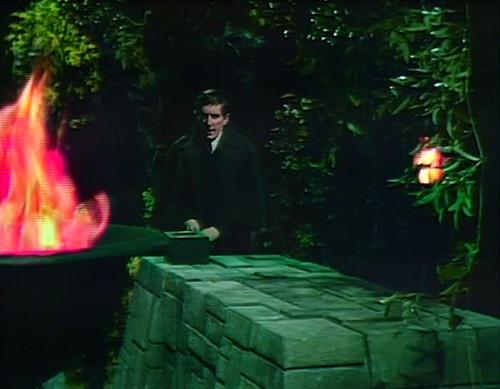 950-dark-shadows-barnabas-altar-box