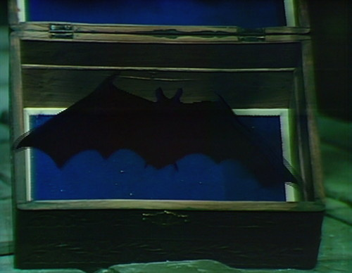 950-dark-shadows-box-bat