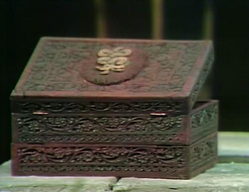 950-dark-shadows-mystery-box