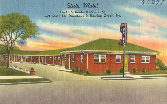 957-dark-shadows-route-31-motel