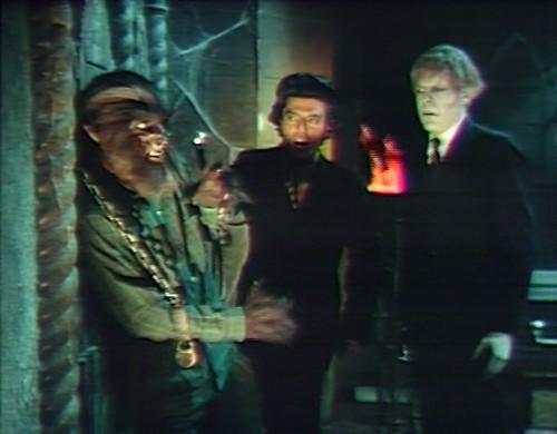 961-dark-shadows-werewolf-bruno-zombie-davenport