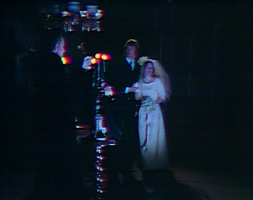 966-dark-shadows-jeb-carolyn-wedding-scared