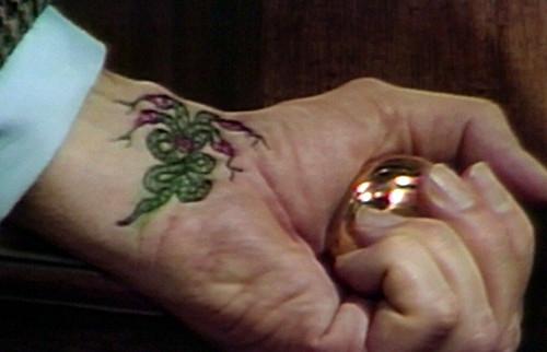 967-dark-shadows-paul-naga-tattoo