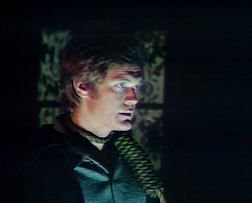 967-dark-shadows-peter-hanged